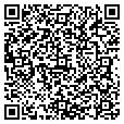 QR code with Drei Flies Guided Canoe contacts