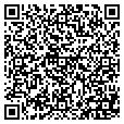 QR code with A C M E Metals contacts