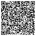 QR code with Modern Digital Imaging Inc contacts