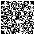 QR code with Everett Nolte Insurance Inc contacts