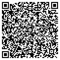 QR code with Quantum Implants contacts