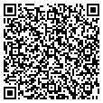 QR code with A Joyful Noise contacts