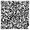 QR code with Flexall Enterprises contacts