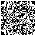 QR code with Sergio J Guzman contacts