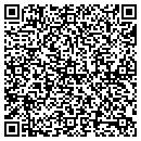 QR code with Automotive Services of Pensacola contacts
