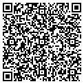 QR code with Aan Associates Inc contacts