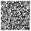 QR code with Across The Pond Consignment contacts