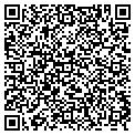 QR code with Fleetside Maintenance Of Tampa contacts