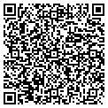 QR code with Diamond Aviation contacts