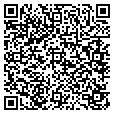 QR code with Orlando Florist contacts