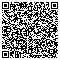 QR code with Mac Smith Equipment Co contacts
