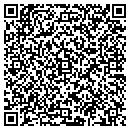 QR code with Wine Warehouse-Ft Lauderdale contacts