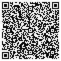 QR code with Best Realty Service Inc contacts