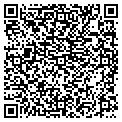 QR code with Pcb Neighborhood Investments contacts