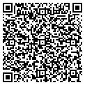 QR code with Lebel Corp North Palm Beach contacts