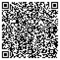 QR code with W F L Assemble Service contacts