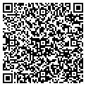 QR code with Agriculture & Consumer Service contacts