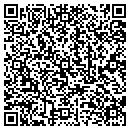 QR code with Fox & Hound British Amercn Pub contacts