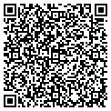 QR code with Pina Accounting & Tax Service contacts