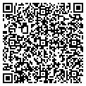 QR code with Faith Temple COGIC contacts