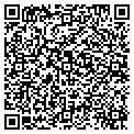 QR code with Cornerstone Self Storage contacts