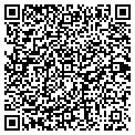 QR code with S&S Logistics contacts