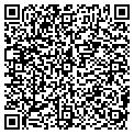 QR code with Cap Gemini America Inc contacts