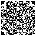 QR code with Northside Ob/Gyn contacts