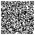 QR code with Rinker Materials contacts