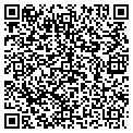 QR code with Jeffery Walker PA contacts