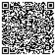 QR code with Novatek Corp contacts