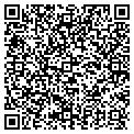 QR code with Rapid Inspections contacts