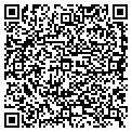 QR code with Island Club Of Vero Beach contacts