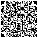 QR code with Delta Electric Inc Of Broward contacts