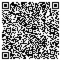 QR code with Mint To Bee contacts