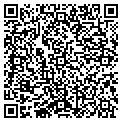 QR code with Brevard County Fire Station contacts
