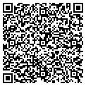 QR code with Pro American Machine Shop contacts