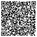 QR code with St Petersburg Pregnancy Center contacts