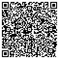 QR code with Silver Hanger Cleaners contacts