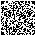 QR code with CMC Uniform Corp contacts