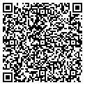 QR code with First Choice Air Conditioning contacts