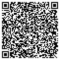 QR code with Affinity Health Service contacts