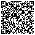 QR code with Russell Fishman contacts