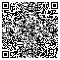QR code with Blooms & Baskets contacts
