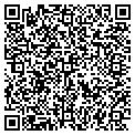 QR code with Conley & Assoc Inc contacts