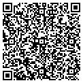 QR code with Mezuzah Investments contacts