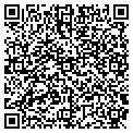 QR code with G&P Import & Export Inc contacts