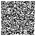 QR code with Cosmetique Of Vero Beach contacts