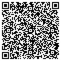 QR code with Airbus Training Center contacts