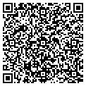 QR code with Adventure Times Kayaks contacts